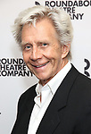 """Jack Wetherall attends the Cast Photo Call for The Roundabout Theatre Company production of """"Skintight"""" at the American Airlines Theatre on May 16, 2018 in New York City."""