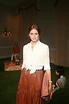 Mercedes-Benz New York Fashion Week Spring/Summer- Küning Women's S/S 2013 Ready-To-Wear Collection Presentation,  9/10/12