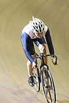 Team GB Track Cycling..Jess Varnish.19.07.12.©Steve Pope