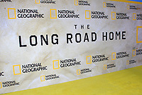 """LOS ANGELES - OCT 30:  General Atmosphere at the """"The Long Road Home"""" Premiere Screening at the Royce Hall, UCLA,  on October 30, 2017 in Westwood, CA"""