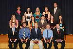 2013 West York Superintendent Banquet