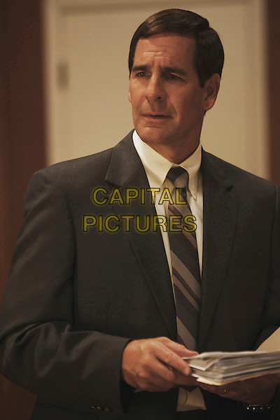 SCOTT BAKULA .in The Informant!.*Filmstill - Editorial Use Only*.CAP/FB.Supplied by Capital Pictures.