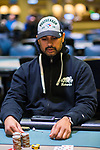 WPT bestbet Bounty Scramble Season 17