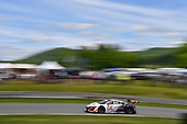 Pirelli World Challenge<br /> Grand Prix of Lime Rock Park<br /> Lime Rock Park, Lakeville, CT USA<br /> Saturday 27 May 2017<br /> Ryan Eversley / Tom Dyer<br /> World Copyright: Richard Dole/LAT Images<br /> ref: Digital Image RD_LMP_PWC_17181