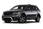 2018 Dodge Journey Crossroad FWD 5 Door SUV
