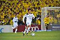 Sho Ito (S-Pulse), MARCH 5, 2011 - Football : 2011 J.LEAGUE Division 1,1st sec between Kashiwa Reysol 3-0 Shimizu S-Pulse at Hitachi Kashiwa Stadium, Chiba, Japan. (Photo by Jun Tsukida/AFLO SPORT) [0003]