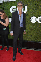 LOS ANGELES, CA. August 10, 2016: Steven Bauer at the CBS &amp; Showtime Annual Summer TCA Party with the Stars at the Pacific Design Centre, West Hollywood. <br /> Picture: Paul Smith / Featureflash