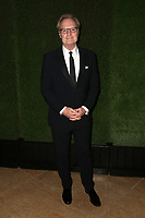 BEVERLY HILLS, CA - JANUARY 06: Lawrence O'Donnell at the Amazon Prime Video's Golden Globe Awards After Party at The Beverly Hilton Hotel on January 6, 2019 in Beverly Hills, California. <br /> CAP/MPI/FS<br /> &copy;FS/MPI/Capital Pictures