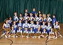 2015 BIJFA - Cheer