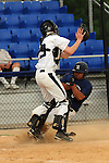 2013 Baseball - IC vs Lisle Regional