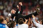 2014/05/23_Final de la Champions League