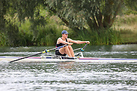 Race: 108  J18.1x  Heat 1<br /> <br /> Peterborough Summer Regatta 2018 - Sunday<br /> <br /> To purchase this photo, or to see pricing information for Prints and Downloads, click the blue 'Add to Cart' button at the top-right of the page.
