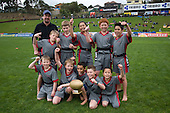 080914 Golden Ball Rippa Rugby