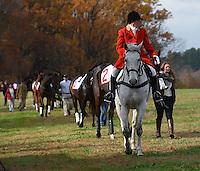 Pennsylvania Hunt Cup 2015