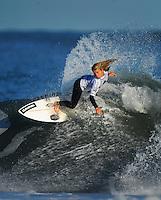 150327 Surfing - ASP Port Taranaki Women's Pro