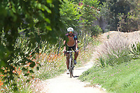 Ciclismo 2017 Peñacross
