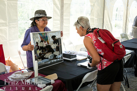 Adaka Cultural Festival 2016, Whitehorse, Yukon, Canada, Yukon First Nation Culture and Tourism Association, Kwanlin Dun Cultural Centre, Nancy Hager