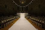 2016 02 12 Gotham Hall Sherri Hill
