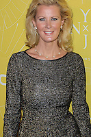 NEW YORK CITY, NY, USA - APRIL 25: Sandra Lee at the 2014 Variety Power Of Women: New York Luncheon held at Cipriani 42nd Street on April 25, 2014 in New York City, New York, United States. (Photo by Jeffery Duran/Celebrity Monitor)