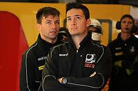 #24 RACING ENGINEERING (ESP) ORECA 07 GIBSON LMP2 PAUL PETIT (FRA)