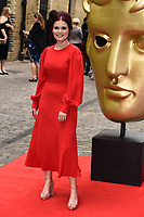 LONDON, UK. April 28, 2019: Lindsey Russell at the BAFTA Craft Awards 2019, The Brewery, London.<br /> Picture: Steve Vas/Featureflash