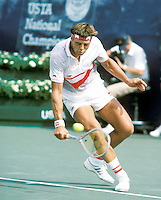 1983-08-28 US Open New York