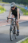 2016-05-29 REP Arundel Tri 11 TRo Bike