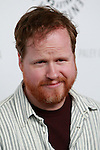 Joss Whedon at the 'Dollhouse' PaleyFest09 event at the Arclight in Los Angeles, California on April 15, 2009..Photo by Nina Prommer/Milestone Photo