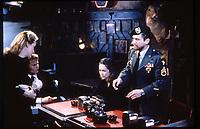 The Deer Hunter (1978) <br /> Meryl Streep, John Savage, Robert De Niro &amp; Rutanya Alda<br /> *Filmstill - Editorial Use Only*<br /> CAP/KFS<br /> Image supplied by Capital Pictures