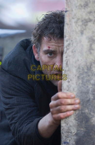 CLIVE OWEN.in Children of Men.*Editorial Use Only*.Ref: FB.www.capitalpictures.com.sales@capitalpictures.com.Supplied by Capital Pictures.