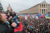 Pro EU Proteste_01.12.2013
