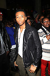 "Kevin Ross Performs at BET's Music Matters ""Best of 2012"" Holiday Showcase At S.O.Bs, NY   12/11/12"