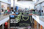 Galleria All Star Saturday