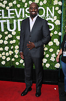 01 August  2017 - Studio City, California - Richard T. Jones.  2017 Summer TCA Tour - CBS Television Studios' Summer Soiree held at CBS Studios - Radford in Studio City. Photo Credit: Birdie Thompson/AdMedia