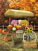GIORDANO, STILL LIFE STILLLEBEN, NATURALEZA MORTA, paintings+++++,USGI2817,#I# autumn,harvest pumpkins