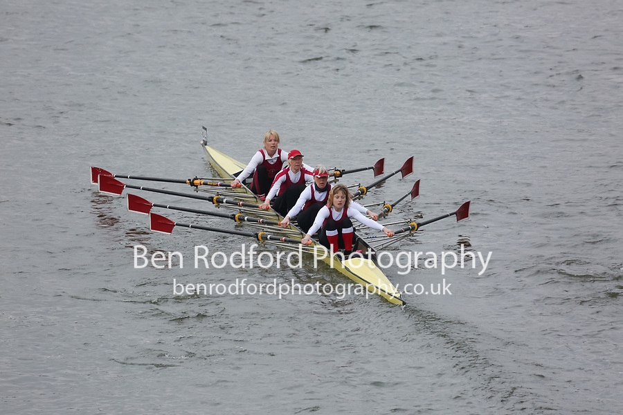 Crew: 209   Marlow Rowing Club   W.Mas.4x- (C)<br /> <br /> Veterans' Head of the River Race 2018<br /> <br /> To purchase this photo, or to see pricing information for Prints and Downloads, click the blue 'Add to Cart' button at the top-right of the page.