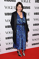 "LONDON, UK. October 31, 2018: Sadie Frost at the ""Widows"" special screening in association with Vogue at the Tate Modern, London.<br /> Picture: Steve Vas/Featureflash"