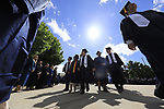 _RE_7502<br /> <br /> 1704-51 2017 Spring Commencement<br /> <br /> April 27, 2017<br /> <br /> Photography by Nate Edwards/BYU<br /> <br /> &copy; BYU PHOTO 2016<br /> All Rights Reserved<br /> photo@byu.edu  (801)422-7322