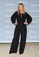 NEW YORK, NY - MAY 14: Kelli Giddish at the 2018 NBCUniversal Upfront at Rockefeller Center in New York City on May 14, 2018.  <br /> CAP/MPI/PAL<br /> &copy;PAL/MPI/Capital Pictures