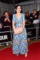 www.acepixs.com<br /> <br /> June 6 2017, London<br /> <br /> Sophie Ellis Bextor arriving at the Glamour Women of The Year Awards 2017 at Berkeley Square Gardens on June 6, 2017 in London, England. <br /> <br /> By Line: Famous/ACE Pictures<br /> <br /> <br /> ACE Pictures Inc<br /> Tel: 6467670430<br /> Email: info@acepixs.com<br /> www.acepixs.com