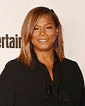 WEST HOLLYWOOD, CA - NOVEMBER 15: Actress Queen Latifah attends VH1 Big In 2015 With Entertainment Weekly Awards at Pacific Design Center on November 15, 2015 in West Hollywood, California.