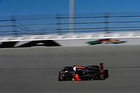 IMSA Prototype Challenge<br /> The Roar Before the Rolex 24<br /> Daytona International Speedway<br /> Daytona Beach, FL USA<br /> Saturday 6 January 2018<br /> 4, Roman De Angelis, LMP3, Ligier JS P3<br /> World Copyright: Jake Galstad<br /> LAT Images