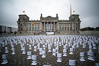 21.10.16 Protest gegen BND-Gesetz