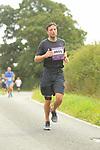 2018-09-16 Run Reigate 77 HO