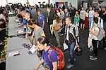 SAP Arena Marathon Mannheim 08.05.2015