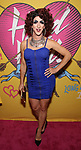 Marti Gould Cummings attends the Opening Night Performance of ''Head Over Heels' at the Hudson Theatre on July 26, 2018 in New York City.
