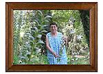VBE 2014 - Portraits dans un Paysage