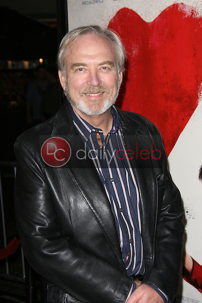 James Keach<br />