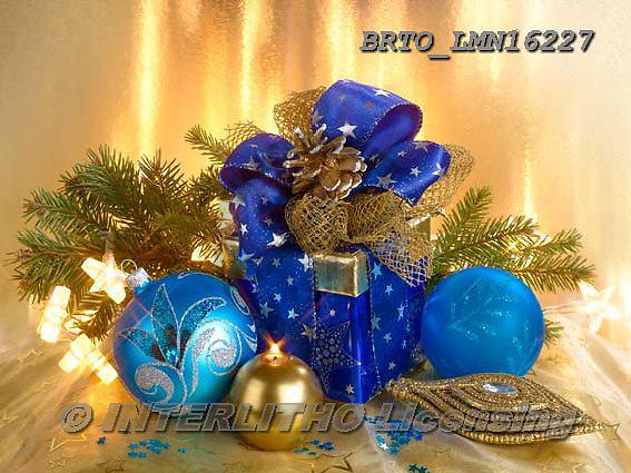 Alfredo, CHRISTMAS SYMBOLS, WEIHNACHTEN SYMBOLE, NAVIDAD SÍMBOLOS, photos+++++,BRTOLMN16227,#xx#