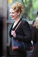 Nicole Kidman<br /> 2009<br /> Photo By John Barrett/PHOTOlink.net